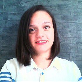 Virginie Lefeuvre