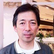 Koichi Nakarai