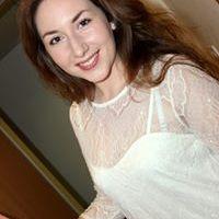 Viktoria Karnizs