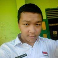 Muhammad Gilang