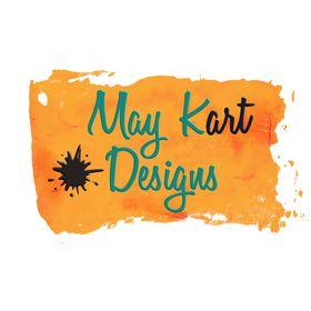 May Kart Designs