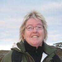 Grete Nikolaisen