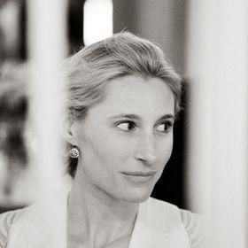 Kristin Koch