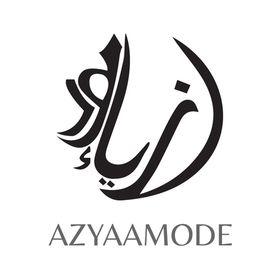 Azyaamode