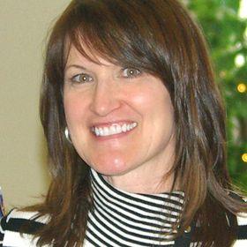 Lisa Burt