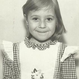 marcela majerova
