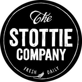 The Stottie Company