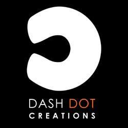 Dash Dot Creations
