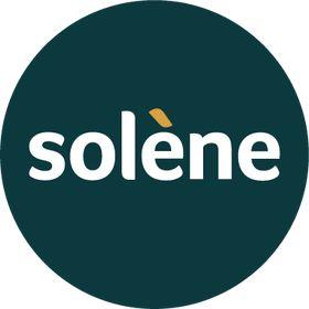 Solène von Hatten