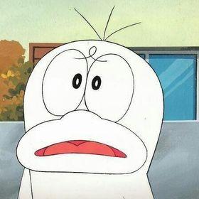 Hikaru Tezuka