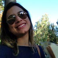 Cibelle Andrade