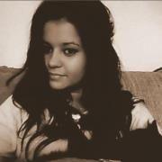 Roxana Sunny