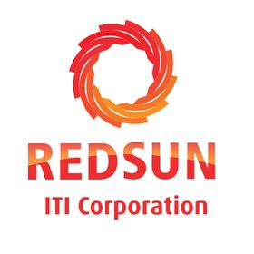 Redsun ITI