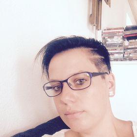 Nadia Jans-Pedersen
