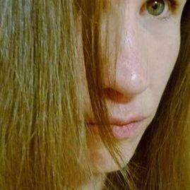 Mathilda Laitinen