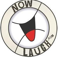 Now Laugh