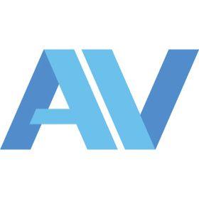 AVShop.ca