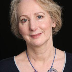 Rosemary At 52 Clichy