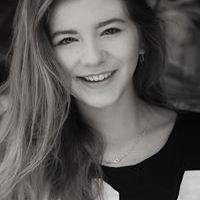 Adriana Dominika Lachetová