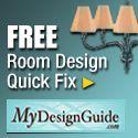 My Design Guide