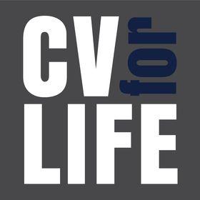 CVforLife