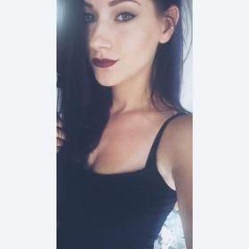 Mónika Balogh
