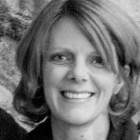 Melinda Snader