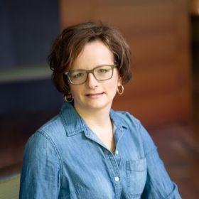 Abby Glassenberg