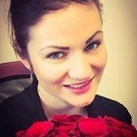 Veronika Durajová