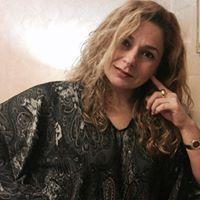 Maria Anastasaki