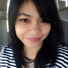 Deena Pramita