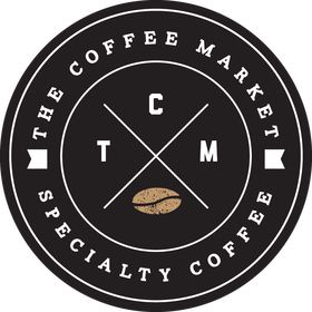 The Coffee Market