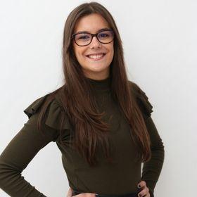 Raquel Luís