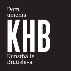 KHB Kunsthalle Bratislava