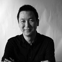 Satoshi Yasushima