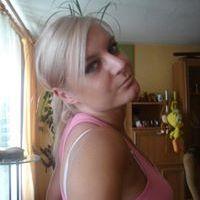 Monika Klimczak