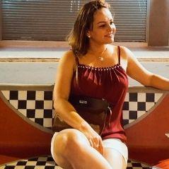 Kelly Cristina