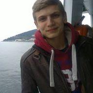 Michalis Loufakis