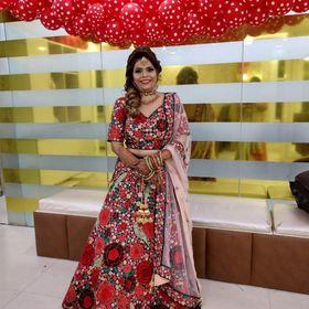 The Wedding Designer
