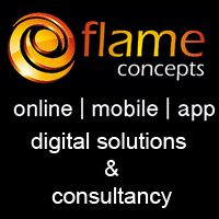 Flame Concepts