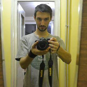 Razvan Bumbel