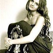 Sophia Loux