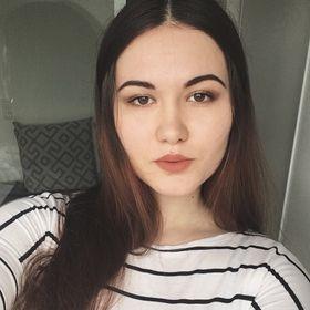 Bettina Filep