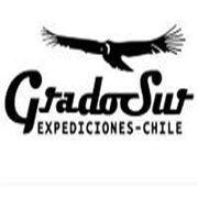 GradoSur Expediciones