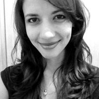 Adriane Mascotti