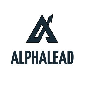Alphalead Consulting