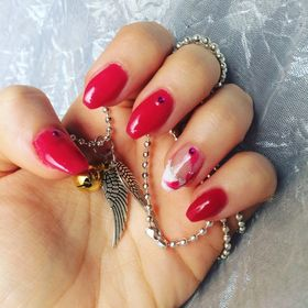 Nella Nail Art