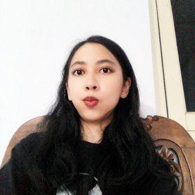 Shofa Putri Aisyah