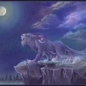 Lina Lynx