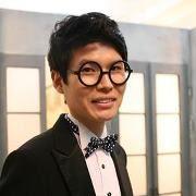 Jongeung Choe